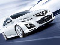 2010 Mazda Takuya range, 3 of 4