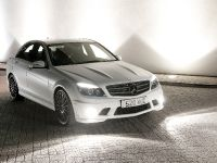2010 Mercedes-Benz DR520, 2 of 9