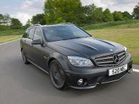 2010 Mercedes-Benz DR520, 4 of 9