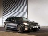2010 Mercedes-Benz DR520, 5 of 9