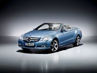2010 Mercedes-Benz E-Class Cabriolet, 42 of 52