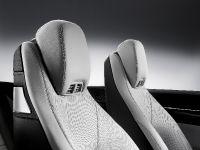 2010 Mercedes-Benz E-Class Cabriolet, 51 of 52