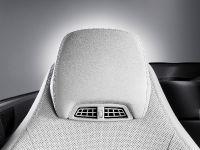 2010 Mercedes-Benz E-Class Cabriolet, 52 of 52