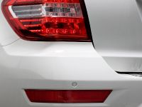 thumbnail image of 2010 Mercedes-Benz ML 63 AMG Facelift