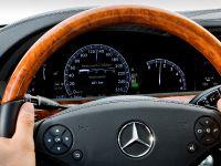 2010 Mercedes-Benz ML250 BlueTEC 4MATIC, 6 of 6