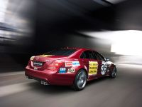 2010 Mercedes-Benz S63 AMG showcar, 2 of 7