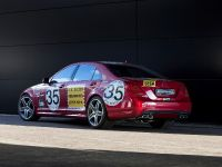 2010 Mercedes-Benz S63 AMG showcar, 4 of 7