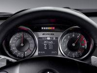 2010 Mercedes-Benz SLS AMG, 29 of 36