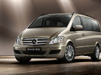 thumbnail image of 2010 Mercedes Benz Viano