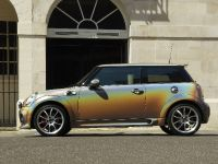 2010 MINI Cooper S Rainbow, 1 of 2