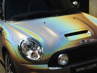 2010 MINI Cooper S Rainbow, 2 of 2