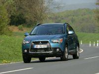 2010 Mitsubishi ASX, 1 of 3