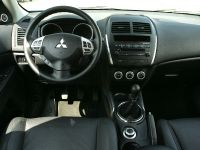 thumbnail image of 2010 Mitsubishi ASX