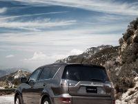 2010 Outlander GT