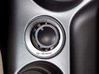 thumbnail image of 2010 Mitsubishi Outlander GT