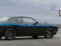 2010 Mopar Challenger, 5 of 16