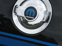 2010 Mopar Challenger, 15 of 16