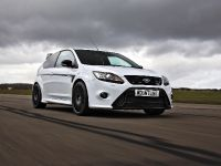 2010 Mountune Ford Focus RS, 2 of 3