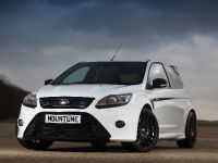 2010 Mountune Ford Focus RS, 3 of 3