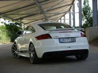 2010 MTM Audi TTRS, 1 of 7