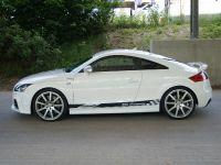 2010 MTM Audi TTRS, 2 of 7