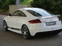 2010 MTM Audi TTRS, 3 of 7