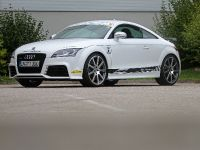 2010 MTM Audi TTRS, 4 of 7