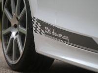 2010 MTM Audi TTRS, 5 of 7