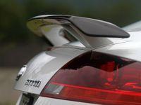 2010 MTM Audi TTRS, 6 of 7