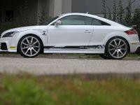 2010 MTM Audi TTRS, 7 of 7