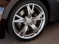 2010 Nissan 370Z Roadster, 15 of 20