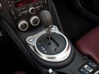 2010 Nissan 370Z Roadster, 13 of 20