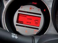 2010 Nissan 370Z Roadster, 8 of 20