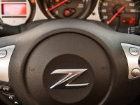 2010 Nissan 370Z Roadster, 6 of 20