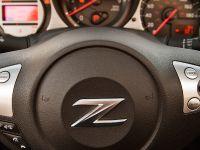 2010 Nissan 370Z Roadster, 6 of 20