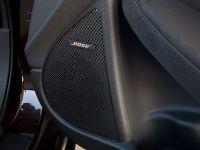 2010 Nissan 370Z Roadster, 5 of 20