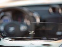 2010 Nissan 370Z Roadster, 4 of 20