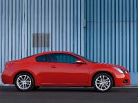 2010 Nissan Altima Coupe, 3 of 23