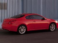 2010 Nissan Altima Coupe, 6 of 23