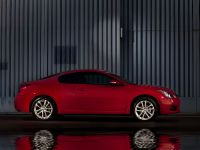 2010 Nissan Altima Coupe, 8 of 23