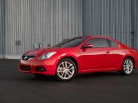 2010 Nissan Altima Coupe, 9 of 23