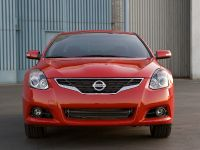 2010 Nissan Altima Coupe, 10 of 23