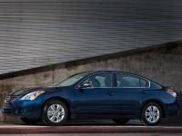 2010 Nissan Altima Sedan, 6 of 50
