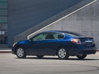 2010 Nissan Altima Sedan, 7 of 50