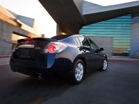 2010 Nissan Altima Sedan, 9 of 50