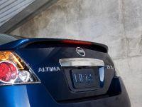 2010 Nissan Altima Sedan, 13 of 50