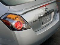 2010 Nissan Altima Sedan, 14 of 50