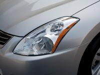 2010 Nissan Altima Sedan, 16 of 50