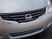 2010 Nissan Altima Sedan, 17 of 50