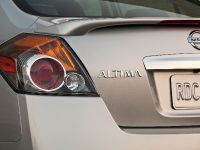2010 Nissan Altima Sedan, 20 of 50